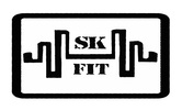 S K Fit